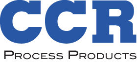 CCR Process Products